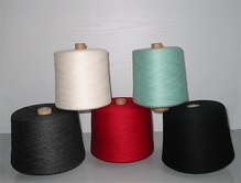 yarn15
